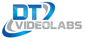 DT Videolabs - Professional Solutions for Video Playback